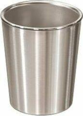 Roestvrijstalen GEBOO Roestvrijstaal RVS Koffiebeker 0,25L stapelbaar