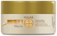 Inoar Absolut Day Moist Mask 250 GR