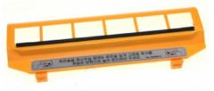 LG Bürstenhalterung für Saugroboter AAN73469102