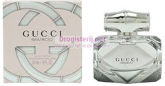 Damesparfum Gucci Bamboo Gucci EDP 50 ml