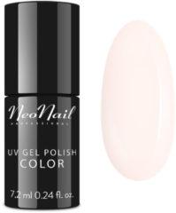 NEONAIL Seashell Pure Love Collectie Nagellak 7.2 ml