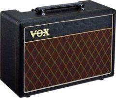 VOX Pathfinder 10 gitaar oefenversterker