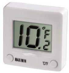 Witte Xavax KOELKAST THERMOMETER Thermometer voor de koelkast