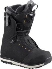 Salomon Kiana - Snowboard Boots für Damen - Schwarz