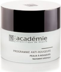 Academie Programme Anti-Rougeurs / Program for Redness