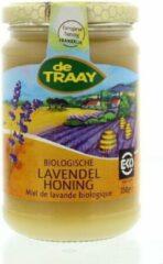 Lavendel Honing De Traay - Pot 350 gram