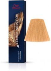 Rode Wella Professionals Wella - Color - Koleston Perfect - 10/04 Lichtst Blond Natuur Rood - 60 ml