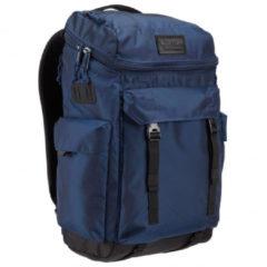 Blauwe Burton Annex 2.0 28L Rugzak dress blue backpack