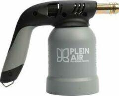 Plein Air soldeerbrander PL2018
