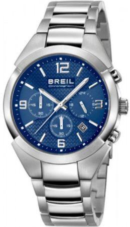 Afbeelding van Breil TW1328 Heren Horloge