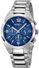 Breil TW1328 Heren Horloge