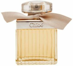 Chloe Chloé Chloé 30 ml - Eau de parfum - Damesparfum