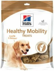 Hill's Healthy Mobility Hondensnacks - 6 x 220 g