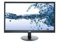 """AOC Value E2270SWDN - LED-Monitor - Full HD (1080p) - 54.6 cm (21.5"""")"""