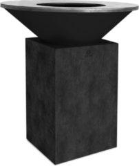 Antraciet-grijze OFYR Classic Concrete 100-100