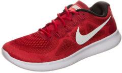 Nike Free RN 2017 Laufschuh Herren