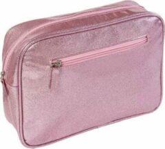 Roze Royal Boutique Toiletry Bag MBAG449