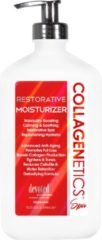 Devoted Creations Collagenetics Restorative Moisturizer 540ml