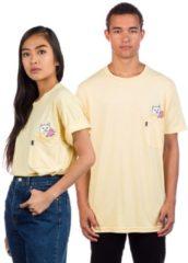 Rip N Dip Nermcasso T-Shirt