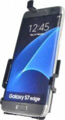 Zwarte Haicom losse houder Samsung Galaxy S7 Edge - HI-463 - zonder mount