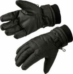 Gloves&Co Thinsulate ski handschoen 2.0 - heren - zwart - maat L