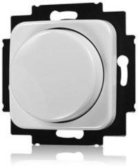 Groenovatie LED RF Enkelkleurige Dimmer, Wand, Draadloos, Wit, Pro