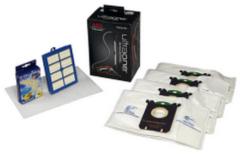 Electrolux USK2 ultraone Starter-Set für Staubsauger 9001670943