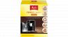 Melitta Perfect Clean onderhoudsset voor espressoapparaat 6747190