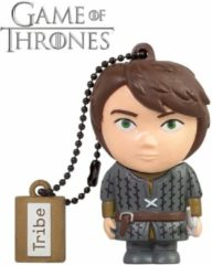 Grijze Tribe - Game of Thrones Arya USB Flash Drive 32GB