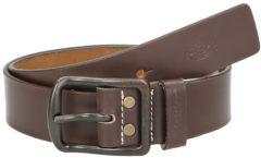Dickies Helmsburg Cintura marrone