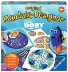 Mandala-Designer Ravensburger Mandala Designer® Disney Finding Dory