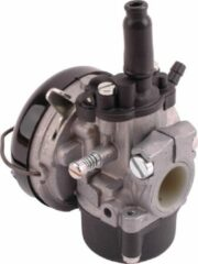 Zwarte Carburateur SHA 15-15 Dellorto 2043