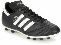 Adidas Copa Mundial Voetbalschoenen - Maat 48 - Unisex - zwart/wit