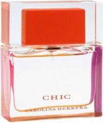 Carolina Herrara Carolina Herrera Chic for Women - 80 ml - Eau de Parfum