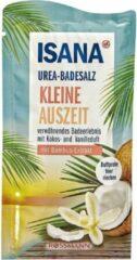 ISANA Badzout Urea kleine Auszeit - Badzout Kleine time-out (60 g)