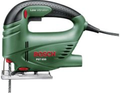 Klopboormachine Bosch Home and Garden AdvancedImpact 900 900 W Incl. boorassistent, Incl. koffer