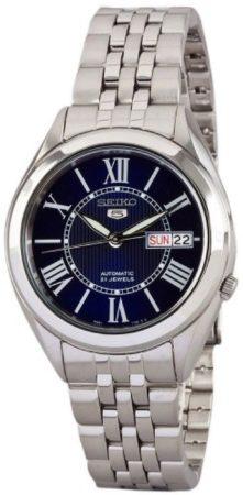 Afbeelding van Seiko 5 Gent SNKL31K1 Heren Horloge