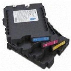 Ricoh 405702 inktcartridge Origineel Cyaan 1 stuk(s)