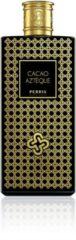 Perris Monte Carlo Cacao Azteque Eau de parfum spray 100 ml