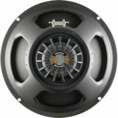 Celestion BN12-300S 12 inch woofer 300W 4 Ohm