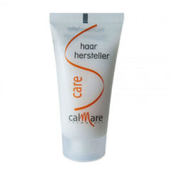 Calmare - World of Care - Haarhersteller