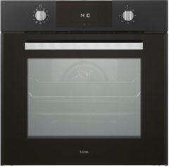 ETNA OM971ZT - Inbouw oven - zwart