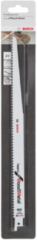 Bosch PROF. RECIPROZAAGBLAD BIM, S 1411 DF, 305 MM, 4,3 / 6 (1)