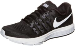 Nike Air Zoom Vomero 11 Laufschuh Damen