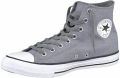 Converse Sneaker »Chuck Taylor All S Ma«