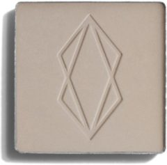 Lethal Cosmetics Unearthed MAGNETIC Pressed Powder Matte Oogschaduw 1.8 g