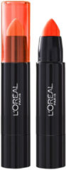 L'Oréal Paris L'Oréal Infallible Sexy Balm Lipstick - 105 Queen Bee