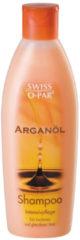 Swiss O-Par- Arganöl Shampoo