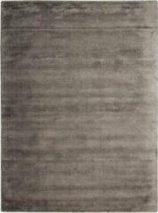 Grijze Calvin Klein Lunar Storm 160x226 cm Vloerkleed