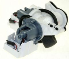 Samsung Abflusspumpe für Waschmaschine DC97-16645A